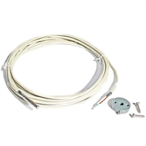 емпературный датчик HygroMatik TF 104