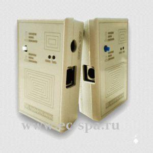 Модуль управления LONG-1500М