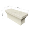 Massage-table-1-for-hamam