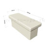 Massage-table-2-for-hamam