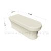 Massage-table-3-for-hamam