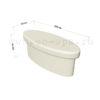 Massage-table-4-for-hamam