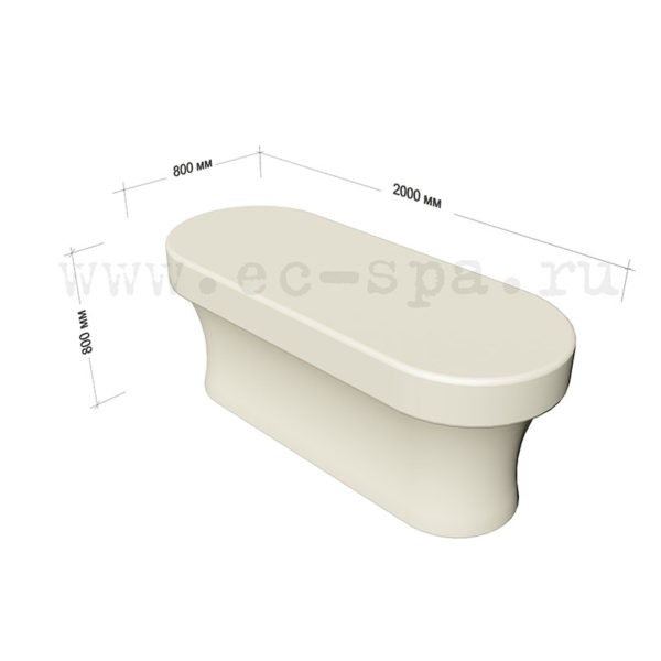 Massage-table-5-for-hamam