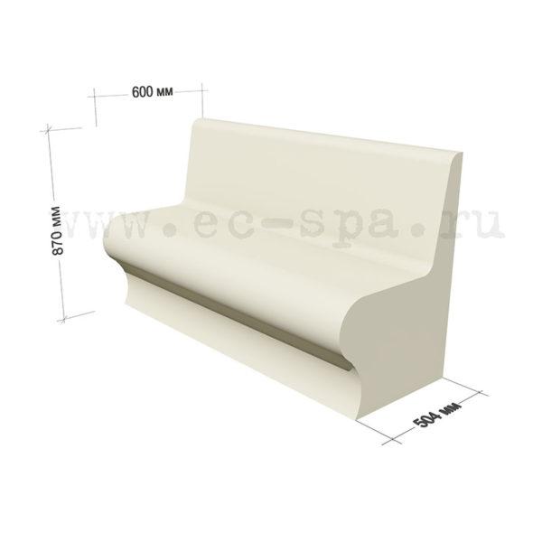 comodo-seat-for-the-hammam