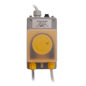 Дозирующий насос Aromawolke DSD 01 V2.