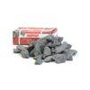 Камни габбро-диабаз 20 кг Harvia