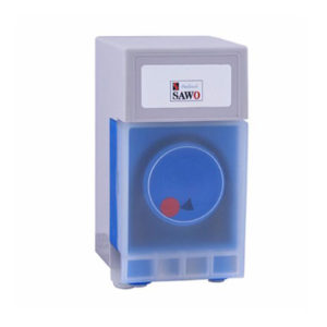 Насос-дозатор ароматизатора SAWO STP-PUMP