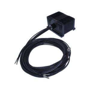 Оптоволоконное освещение Cariitti для потолка VPAC-1527-N221