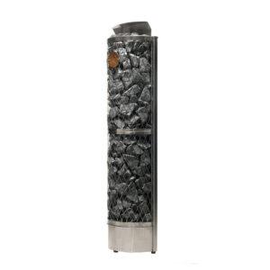 Печь для сауны Wall IKI 7,6 кВт