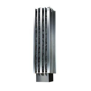 Печь для сауны Monolith 13,8 кВт