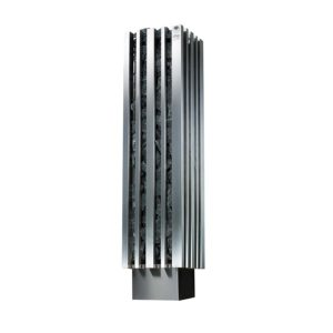 Печь для сауны Monolith 6,9 кВт