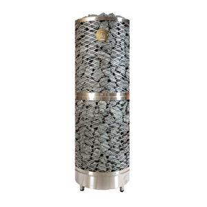 Печь для сауны Pillar IKI 18 кВт