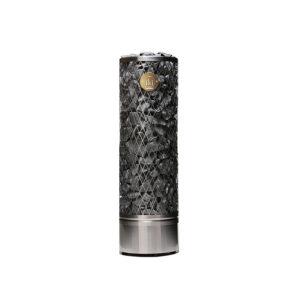 Печь для сауны Pillar IKI 7,5 кВт