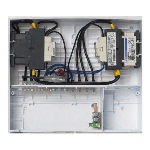Релейный блок Fasel FCU-EXT-POW-9000 (9 кВт)