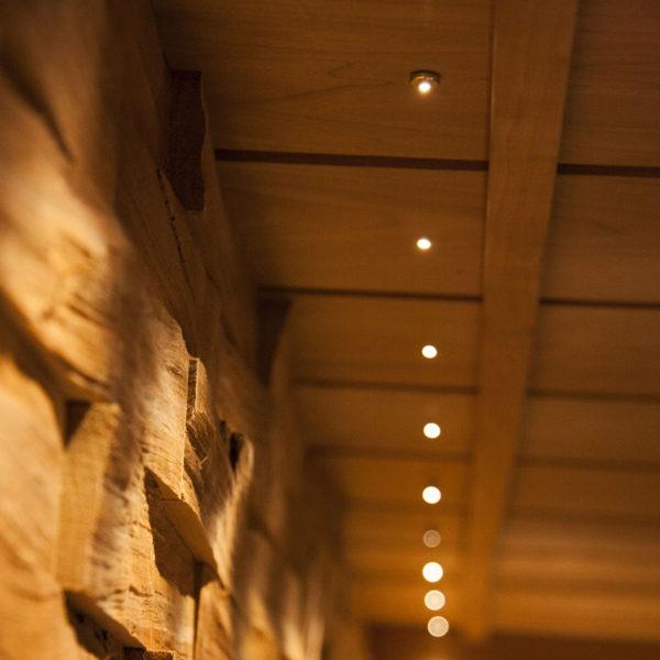 Cariitti для потолка VPAC-1527-N221