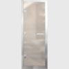 Дверь для Хамам сатин стекло матовое