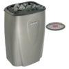 Электрическая печь Moderna V60E Platinum