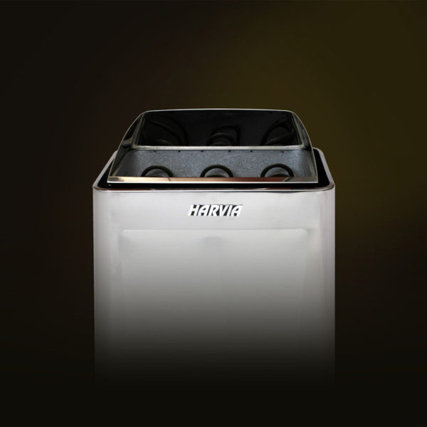 Электрическая печь Trendi Kip