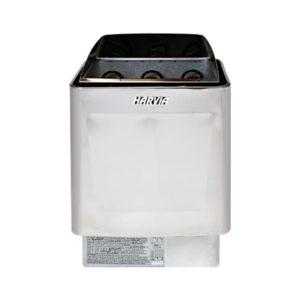 Электрическая печь Trendi Kip45E Steel