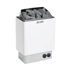 Электрическая печь Trendi Kip80T Steel