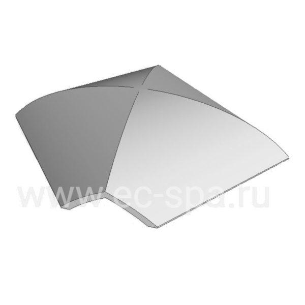 Нестандартные-размеры-купола-для-хамам_02