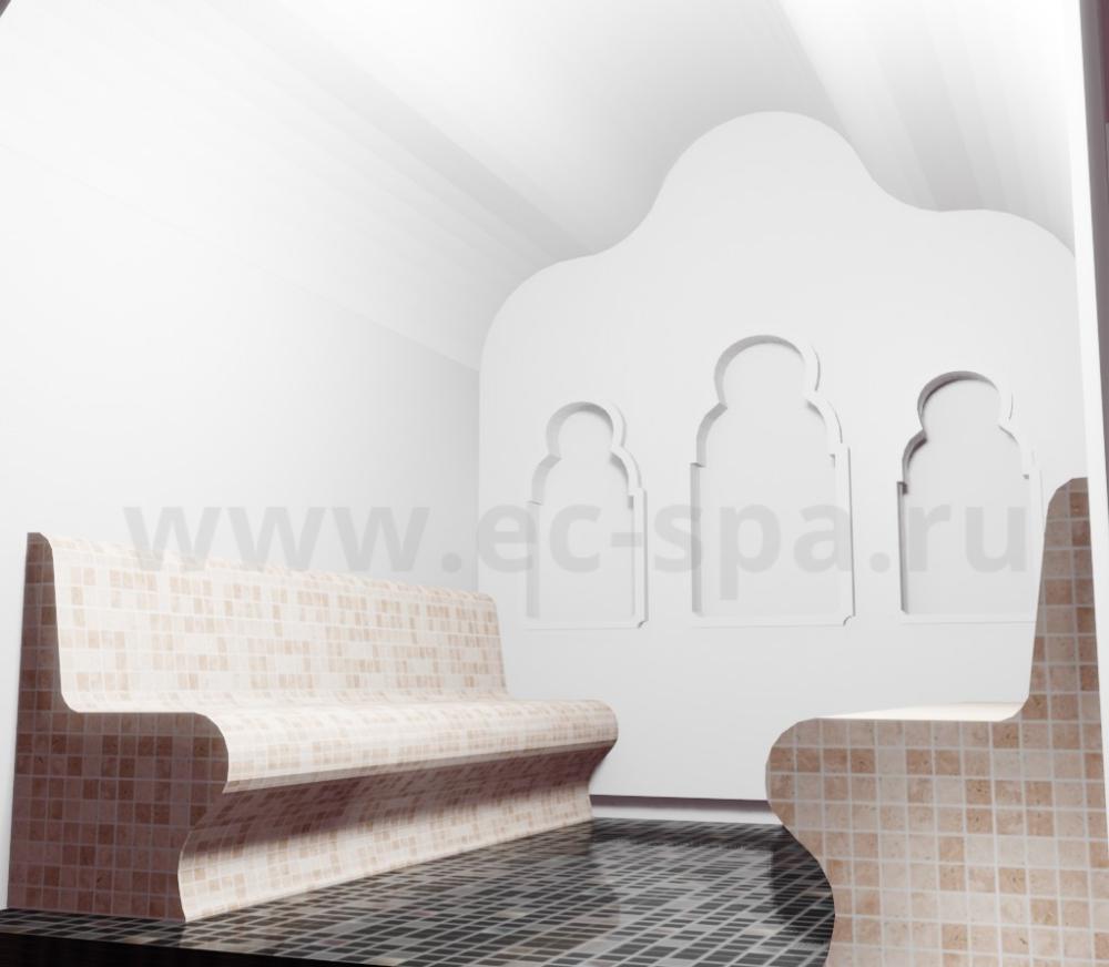 Проект для хамама_12_02