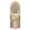 Арка мраморная AM112 для курны в хамам