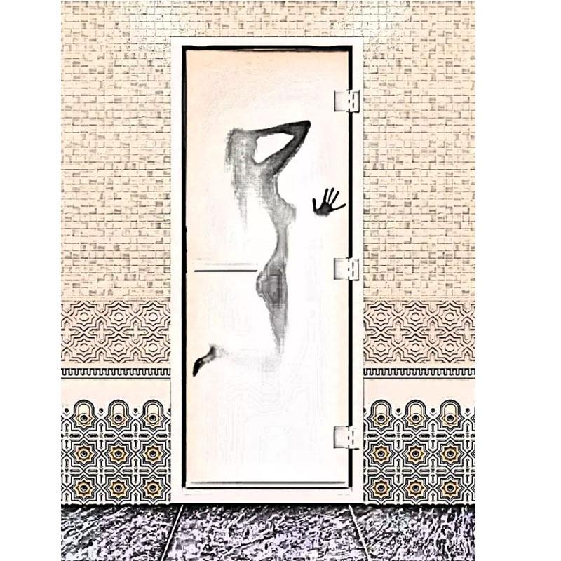 Двери для хамам ec-spa.ru