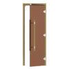 Дверь для сауны SAWO 741-3SGD-R-3