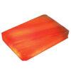 Кирпич шлифованный 200 х 300 х 50 из гималайской соли