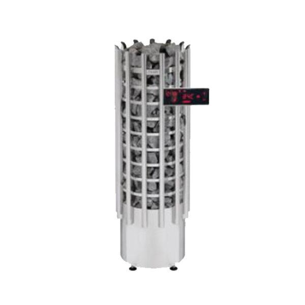 Электрическая печь Harvia Glow TRT90EE купить на ec-spa.ru